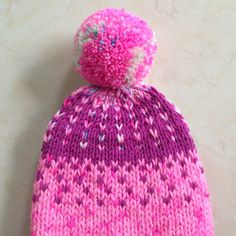 b5c4b5f4dc6ef  90 - USD This adult size hand knit beanie is made from a unique blend of