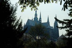 Praga (1991)
