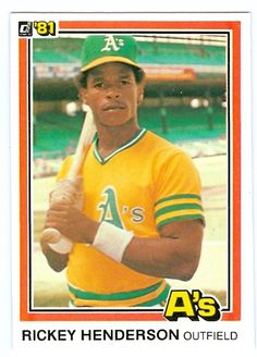 oakland a's jersey history - Google Search