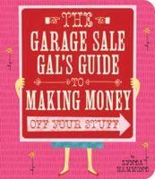 Garage Storage Ideas Organizing Dollar Stores