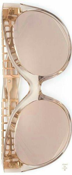 4e789e7e3de3 Linda Farrow - Official Online Store  Browse luxury sunglasses from Linda  Farrow and our designer collaborations.