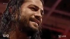 asia - Watch Wrestling - WWE Raw Live Stream , WWE Smackdown Live and Other Events Online Wwe Roman Reigns Videos, Roman Reigns Gif, Roman Reigns Family, Watch Wrestling, Wrestling Wwe, Roman Empire Wwe, Roman Regins, Wwe Superstar Roman Reigns, How To Draw Hair