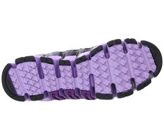 best service 0f36a a5420 Adidas running climacool ride tr w