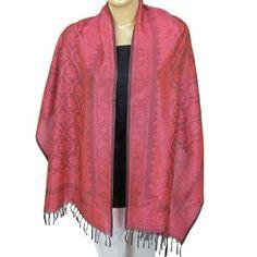 Dresses India Women's Scarf Viscose Clothing (Apparel)  http://www.modernwebmaster.com/modernweb.php?p=B0065ZF9WS  B0065ZF9WS