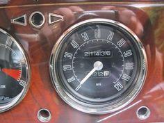 Mk4 Ford Zodiac