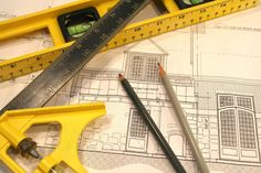 7 Ways to Budget for Your Home Renovation Plans Home Renovation, Home Remodeling, Kitchen Remodeling, Custom Home Builders, Custom Homes, Fixer Upper, Home Improvement Grants, Budget, Isolation