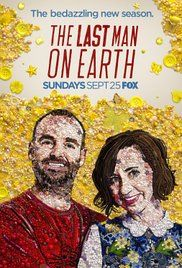 Last man on earth stars will forte saturday night live as phil tandy. Last man on earth season 2 episode Comedy about the life and adventures of phil miller. Anna Nicole Smith, January Jones, Earth 3, Cleopatra Coleman, Kino Box, Earth Movie, Earth Seasons, Earth Poster, Tv Series To Watch