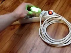 Une astuce magique pour avoir une électricité gratuite et infinie - Top Astuces