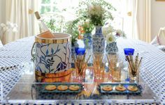 iomoi ice buckets.. the must have item for every gracious hostess!