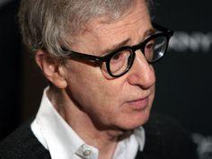 """""""Il vantaggio di essere intelligente è che si può sempre fare l'imbecille, mentre il contrario è del tutto impossibile."""" (Woody Allen)  http://aforismi.meglio.it/frasi-intelligenza.htm"""