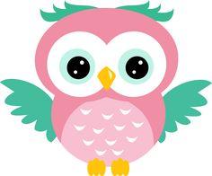 "Custom Birthday kit category ""Owls"" to Print - Digital Single Invitations"