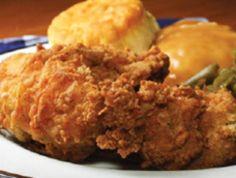 Soul Food   La'wan's Soul Food Restaurant, Charlotte - Restaurant Reviews ...