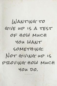 Interesting 119 Inspiring Motivational Wallpaper Quotes that Change Your Life Check more at http://dougleschan.com/the-recruitment-guru/inspiration-quotes-2/119-inspiring-motivational-wallpaper-quotes-that-change-your-life/
