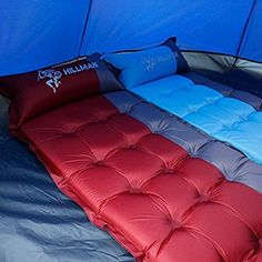 Small tent camping hacks 44 Ideas for 2019 Best Tents For Camping, Camping Glamping, Family Camping, Camping Hacks, Outdoor Camping, Camping Guide, Camping Trailers, Camping Checklist, Camping Store