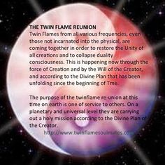 twin flames - Google Search