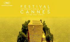 El desprecio (Le mépris 1963) de Jean-Luc Godard imagen del 69º Festival de Cannes  Actualidad Festival de Cannes 2016 Portada Relevantes