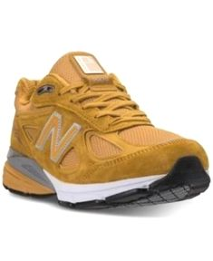 76f8da74f Choosing A New Pair Of Sneakers. Sneakers happen to be a part of the  fashion world more than perhaps you believe. Modern day designer sneakers  carry little ...