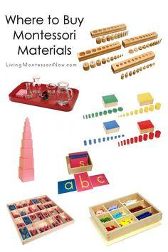 Montessori Homeschool, Montessori Elementary, Montessori Toys, Homeschooling, Early Education, Childhood Education, History Education, Teaching History, Play Based Learning