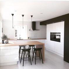 Scandinavian inspired homewares + furniture | Imogen +  Indi | Melbourne