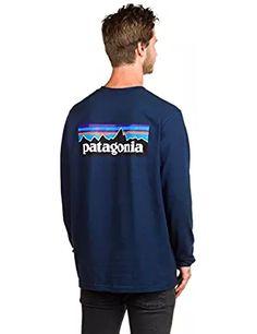 Besten 51 Von PatagoniaHerrinOberbekleidung Die Bilder c31FKTlJ