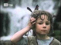 Veverka a kouzelná mušle celý film - YouTube