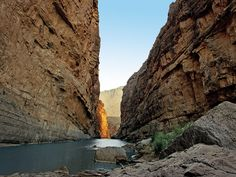 Texas native son Stephen Orr makes his annual pilgrimage deep into West Texas, where high desert meets high art.