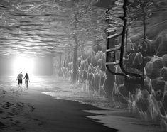 THOMAS BARBÉY - Buscar con Google