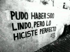 Acción Poética (accion_poetica) en Twitter
