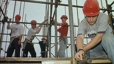 BBC: Revamp of vocational courses unveiled - Teenagers in England are to be offered the chance to take new courses in engineering and construction as part of an overhaul of vocational education. (UK)