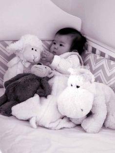 Pink Satin, Sleeping Bag, Pastel Pink, Pregnancy Photos, Circles, Cute Babies, Peeps, Ivory, Teddy Bear