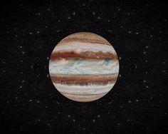 Jupiter by on Ello Interactive Installation, Installation Art, Dizzee Rascal, Gifs, Multimedia Artist, Communication Art, Museum Of Contemporary Art, Artists Like
