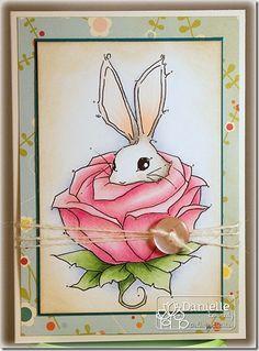 DPK_ADFD_Bunnyinarose