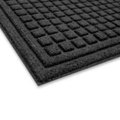 560 Doormats Ideas Door Mat Outdoor Door Mat Funny Doormats