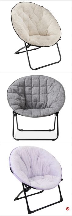 sherpa dish chair - room essentials™ | dishes, chairs and target