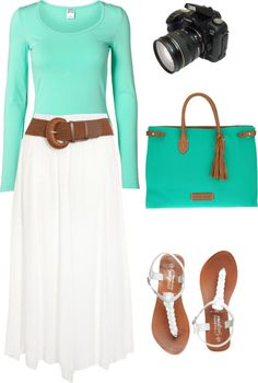 """""""picture time!"""" by csaldana3107 ❤ liked on Polyvore"""