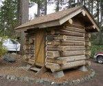 Lakeside Log Home Log Home Builders Association Log
