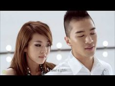 I Need A Girl - Taeyang [MV Dance Version] : Love this song and his dance!