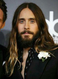 Jared Hollywood Film Awards