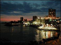 Memorias de Líbano  http://paginasarabes.com/2014/06/23/memorias-de-libano/