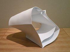 Nagae Shigekazu 8.jpg - Toku Art -Contemporary Japanese Ceramics & Applied Arts
