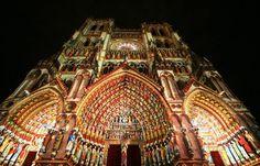 catedral de notre dame paris actual - Mask'ana Google