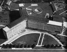 Główny_Urząd_Statystyczny_w_Warszawie_1964.jpg (Obrazek JPEG, 5315×4167pikseli)