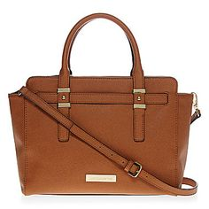 FREE SHIPPING AVAILABLE! Buy Liz Claiborne Mini Tuxedo Satchel at JCPenney.com today and enjoy great savings.