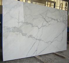 Marble Floor And Wall Tile, 99091at The Home Depot Cultured Marble;  Bathroom Solid Surface
