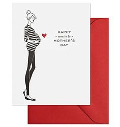 Mother S Day Is May 12th And Iou Cards Are 12 Off Promise Your Mom Friends You Ll Babysit Be Her Favorite Person Enter Code Momsday12 At