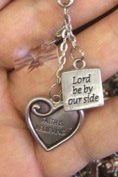Lord : Faith