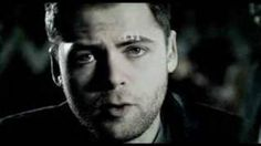 Passenger - Table For One - Released 10th March, via YouTube.