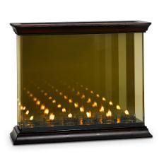 Infinite Reflections by PartyLite - My personal all time FAVORITE PartyLite   piece <3