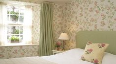 Ballymaloe House, in Cork, is a family-run romantic country house hotel famous for its outstanding hospitality and superb food. Country House Hotels, Blue Books, Bedroom Decor, Elegant, Inspiration, Home Decor, Classy, Biblical Inspiration, Decoration Home