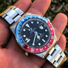 rolex ayo and teo dance Retro Watches, Rolex Watches For Men, Modern Watches, Vintage Watches, Dream Watches, Luxury Watches, Rolex Tudor, Rolex Gmt Master, Mens Fashion Suits